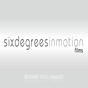 Profile picture for sixdegreesinmotion films