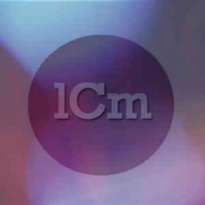 Profile picture for La central de la Musica