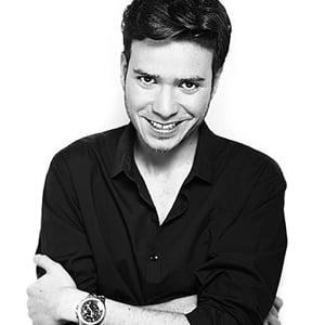 Profile picture for Franartur Duque