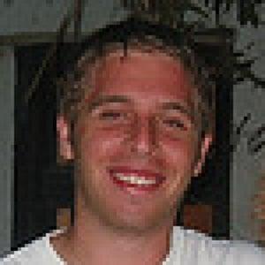 Profile picture for Noah Grabowitz