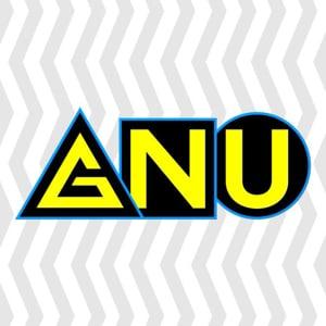Profile picture for GNU