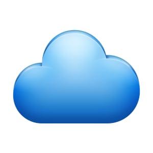 Profile picture for CloudApp
