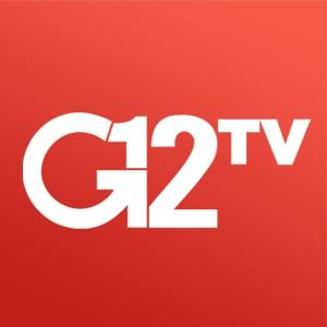 Profile picture for G12 tv