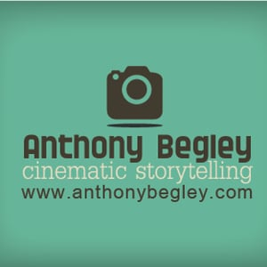 Profile picture for Anthony Begley