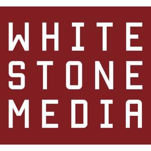 Profile picture for Whitestone Media