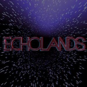 Profile picture for Echolands Creative