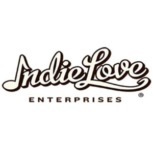 Profile picture for Indie Love Enterprises