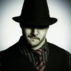 Profile picture for João Vitor Ferian