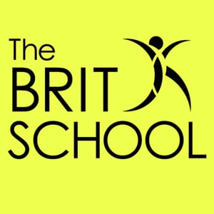 Profile picture for BRIT SCHOOL - FILM & DIGITAL ART