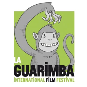 Profile picture for La Guarimba Film Festival