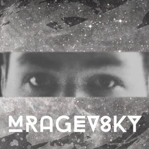 Profile picture for Mateusz Rage Cieśla