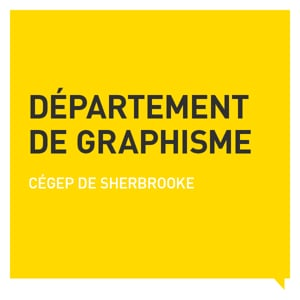 Profile picture for graphisme_cegep_sherbrooke