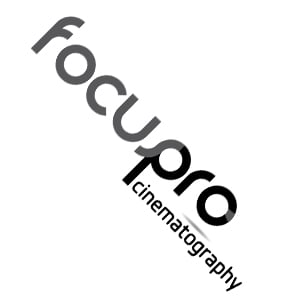 Profile picture for Focus Productions