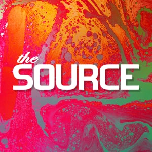 Profile picture for theSOURCE