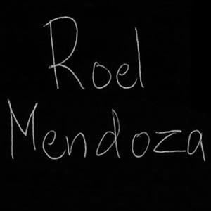 Profile picture for Roel Mendoza