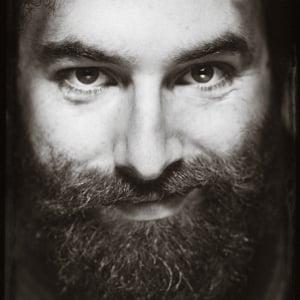 Profile picture for Umberto Nicoletti