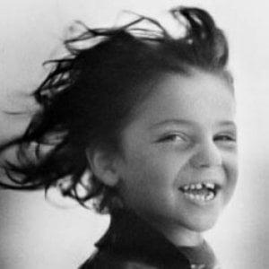 Profile picture for Bogac Erguvenc