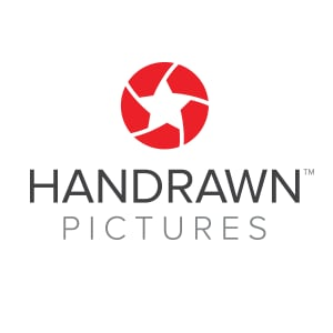 Profile picture for Handrawn Pictures