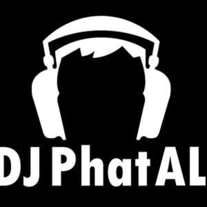 Profile picture for phat al