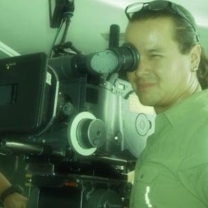 Profile picture for Douglas Morillo