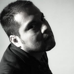 Profile picture for autenticusfilms