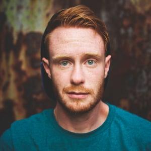 Profile picture for Grant McCurdy