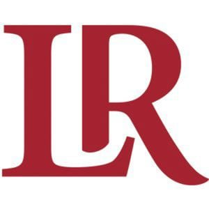 Profile picture for Lenoir-Rhyne University