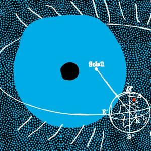 Profile picture for Association Science Télévision