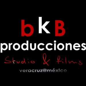 Profile picture for b k B producciones