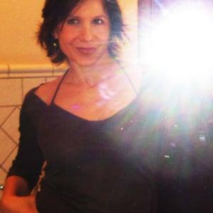 Profile picture for Silvana Nuti