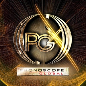 Profile picture for Phonoscope Global
