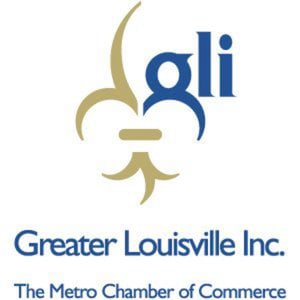 Profile picture for Greater Louisville Inc.