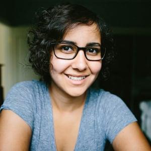 Profile picture for Amanda Danziger