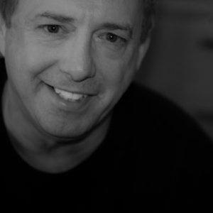 Profile picture for Michael Chapman
