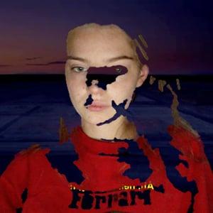 Profile picture for Hanna Wallin