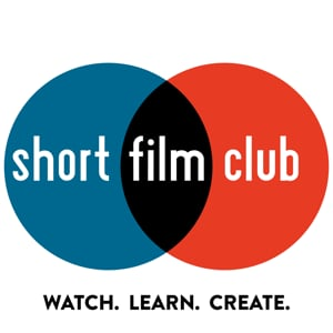 Profile picture for UNT Short Film Club