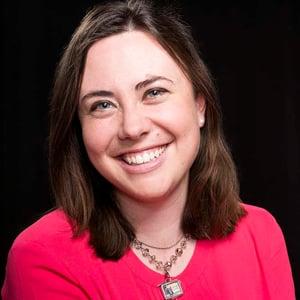 Profile picture for Megan Westervelt