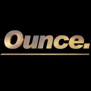 Profile picture for Ounce. Films