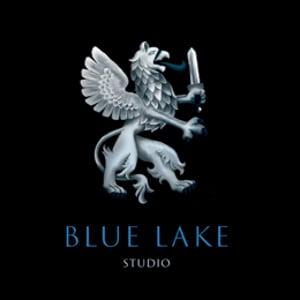 Profile picture for Toms Seglins / Blue Lake Studio
