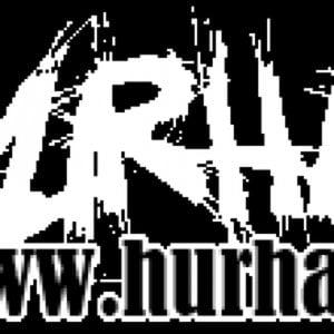 Profile picture for Hurhaj zine