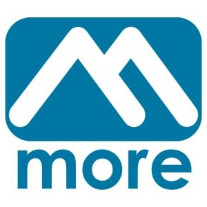Profile picture for More Mountain