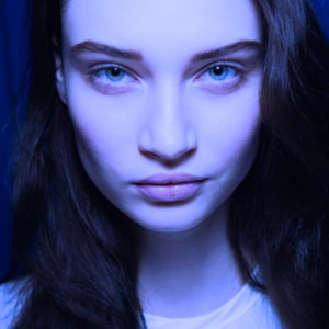 Profile picture for VBoyanov