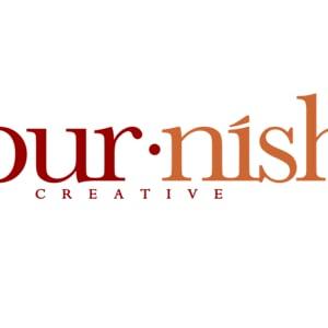 Profile picture for BURNISH creative
