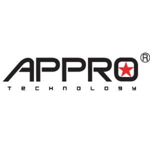 Profile picture for APPRO Technology
