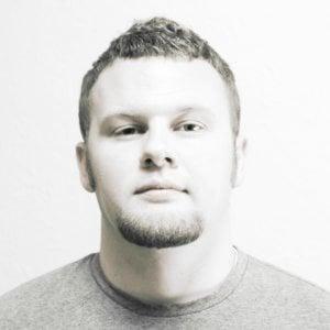 Profile picture for Joshua Blankenship