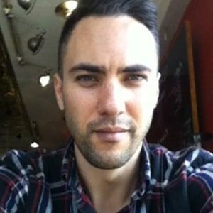 Profile picture for brian banton