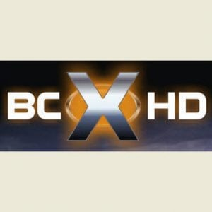 Profile picture for BCXHD Productions Ltd.