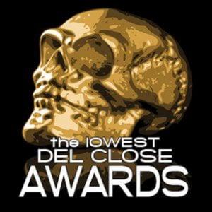 Profile picture for Del Close Awards