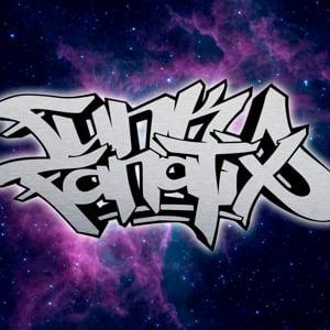 Profile picture for Funk Fanatix Cru