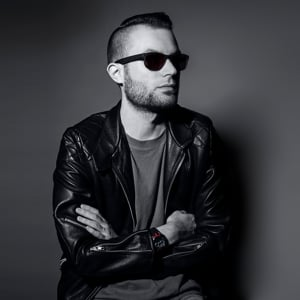 Profile picture for Jordi de Temple